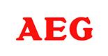 AEG (АЕГ)