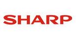 SHARP (ШАРП)